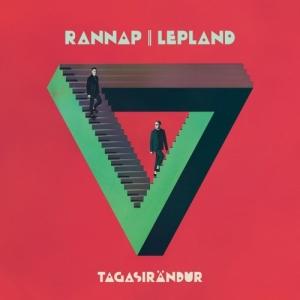 RANNAP/LEPLAND